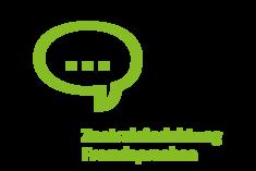 Piktogramm der Zentraleinrichtung Fremdsprachen