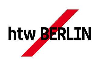 Falsche Schreibweise, da Groß- und Kleinbuchstaben vertauscht sind © HTW Berlin/Dennis Meier-Schindler