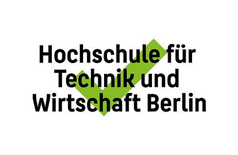 """Richtige Schreibweise """"Hochschule für Technik und Wirtschaft Berlin"""" © HTW Berlin/Dennis Meier-Schindler"""