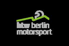 Korrespondenzmarke des HTW Berlin-Motorsports © HTW Berlin
