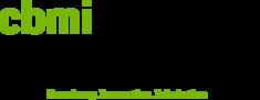 cbmi-Logo