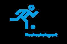 Hochschulsport-Logo