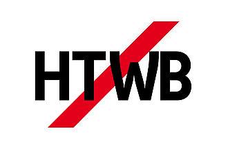 Falsche Schreibweise, da Abkürzung falsch ist © HTW Berlin/Dennis Meier-Schindler