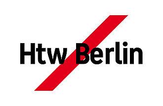 """Falsche Schreibweise, da """"HTW"""" falsch gesetzt ist © HTW Berlin/Dennis Meier-Schindler"""